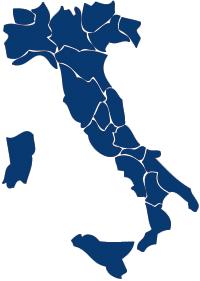 carina italia